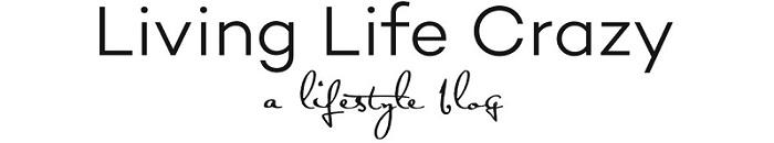 Living Life Crazy