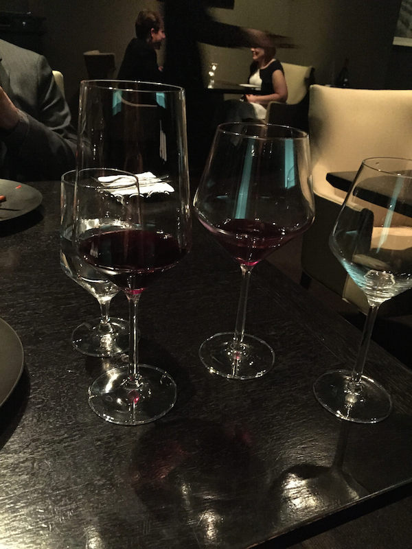 alinea-wine-pairing