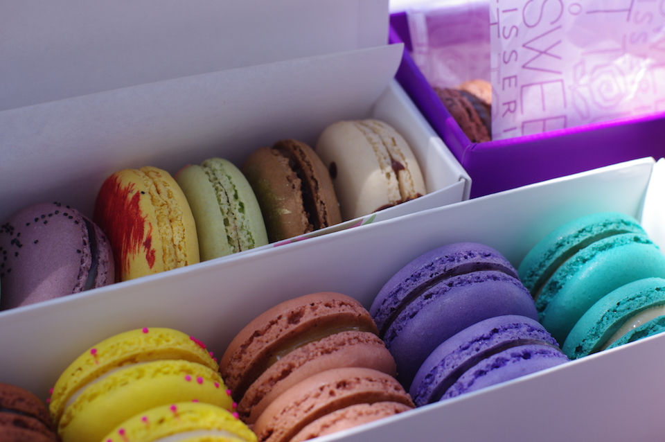 chantal-and-sift-macarons