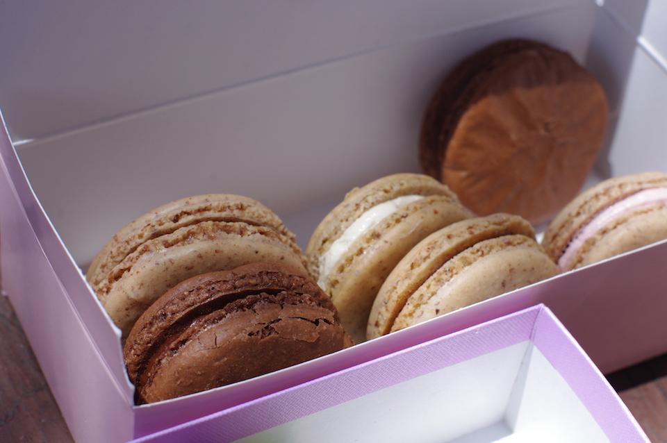 miette-macarons