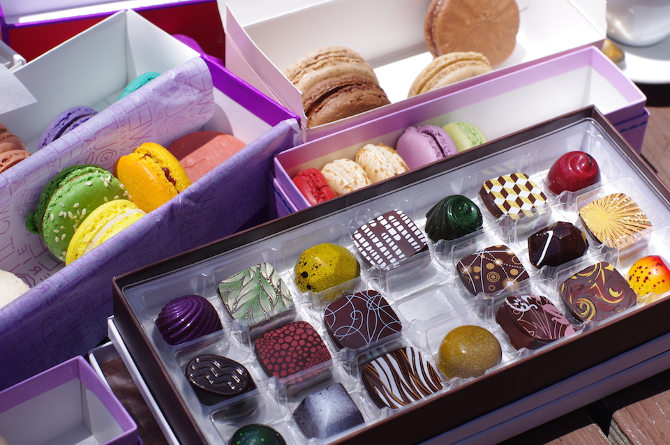 tout-sweet-macarons-chocolate