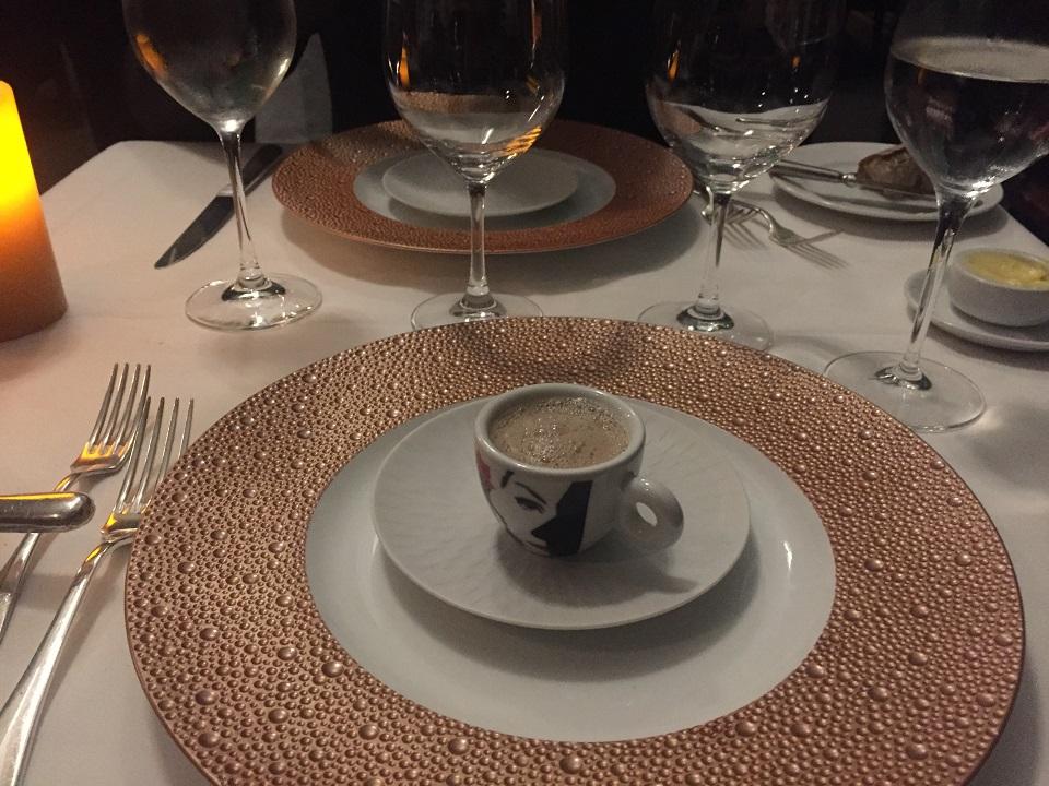 la-folie-shot-of-foie-gras