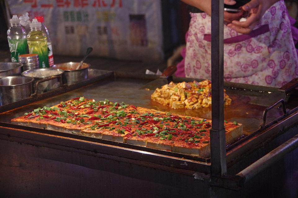 xian-muslim-quarter-street-food5