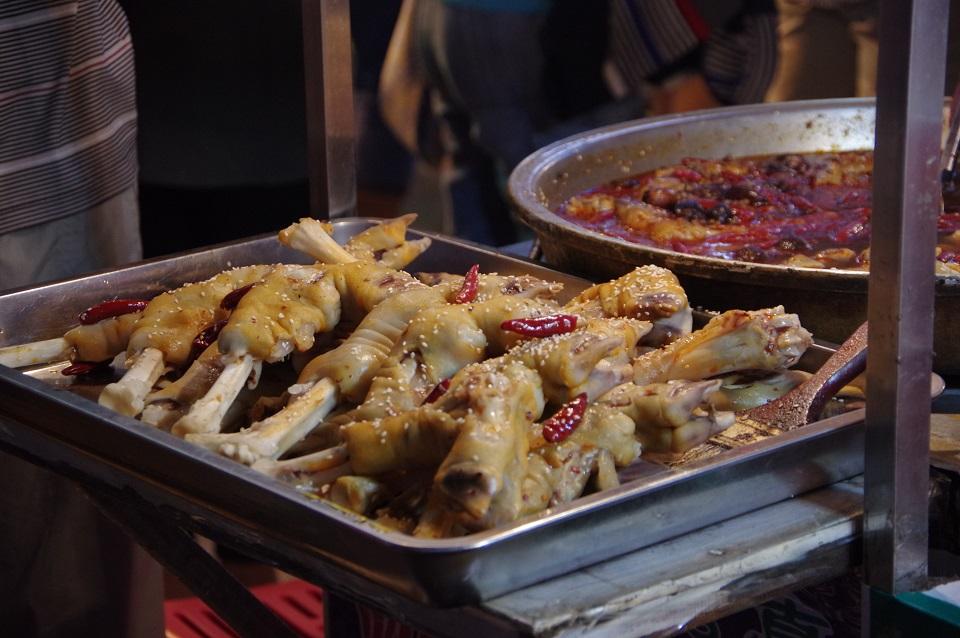xian-muslim-quarter-street-food6