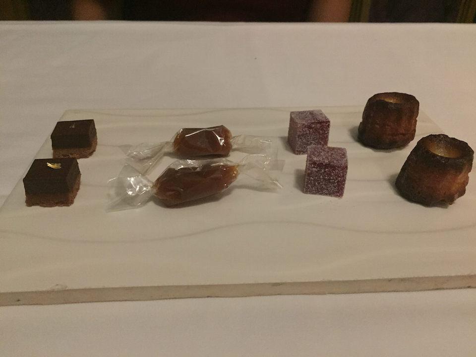 la-folie-chocolate-caramels