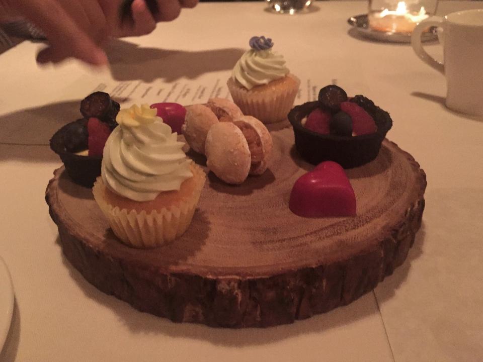 keiko-a-nob-hill-dessert-tray