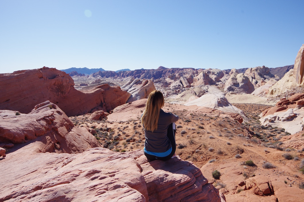 valley-of-fire-white-domes4