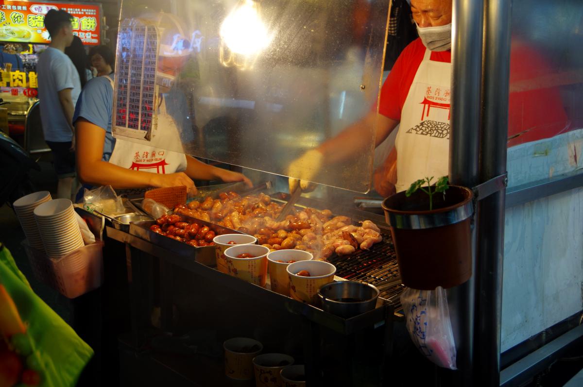 keelung-night-market4
