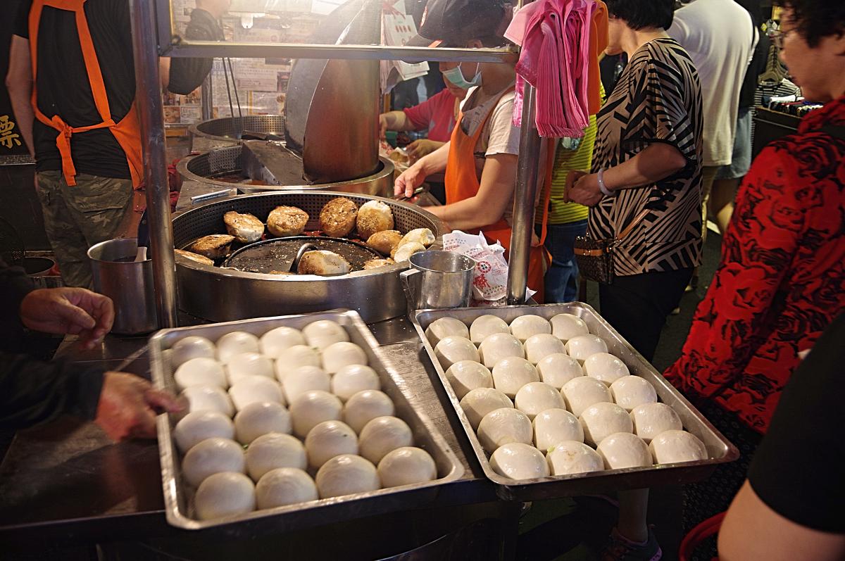 raohe-street-market2