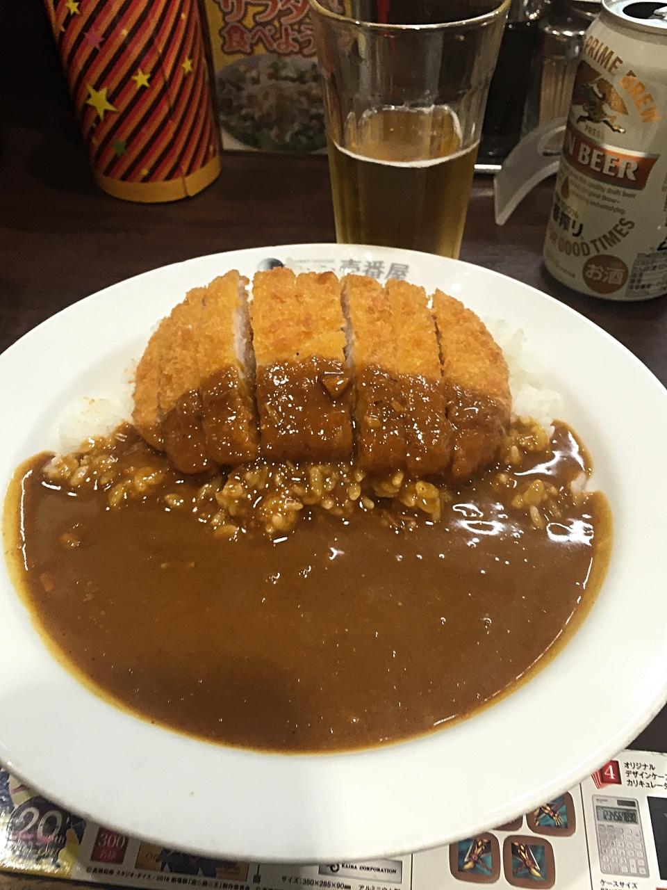 coco-ichibanya-curry-tokyo