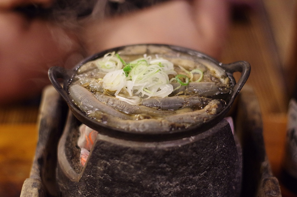 old-style-japanese-eel