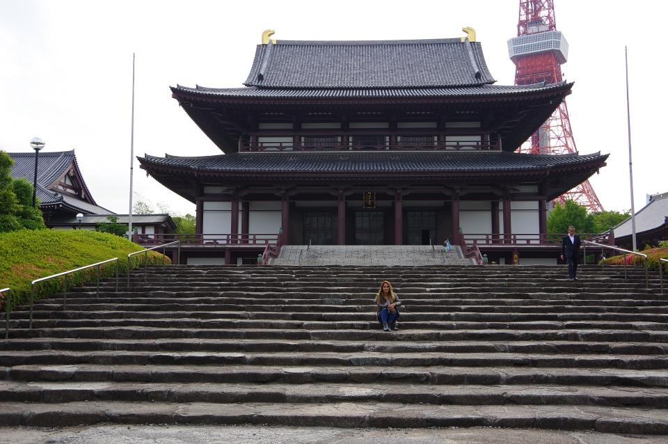 zojo-ji-temple