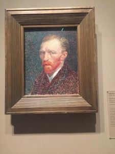 vincent-van-gogh-self-potrait