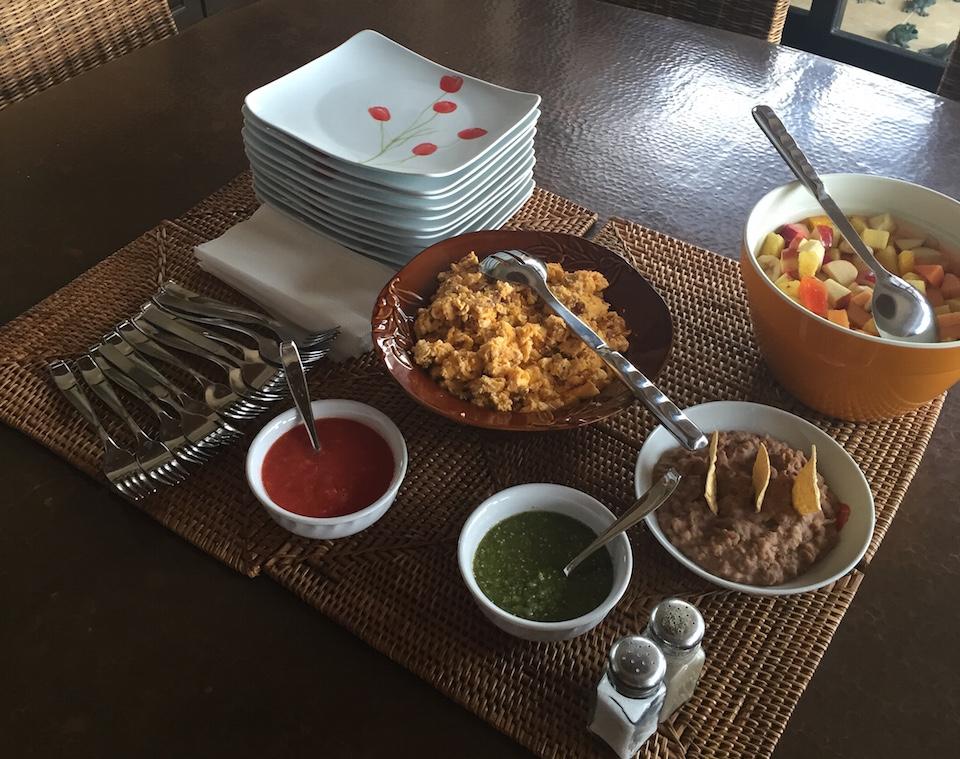 breakfast-in-cabo