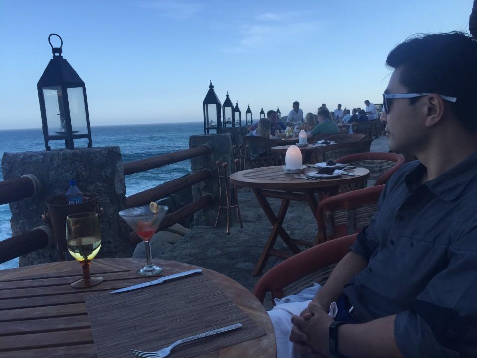 dinner-at-el-farallon