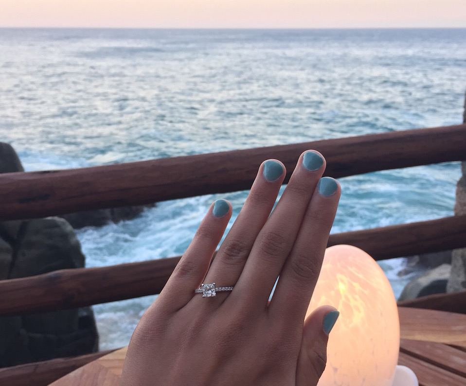 engagement-in-cabo