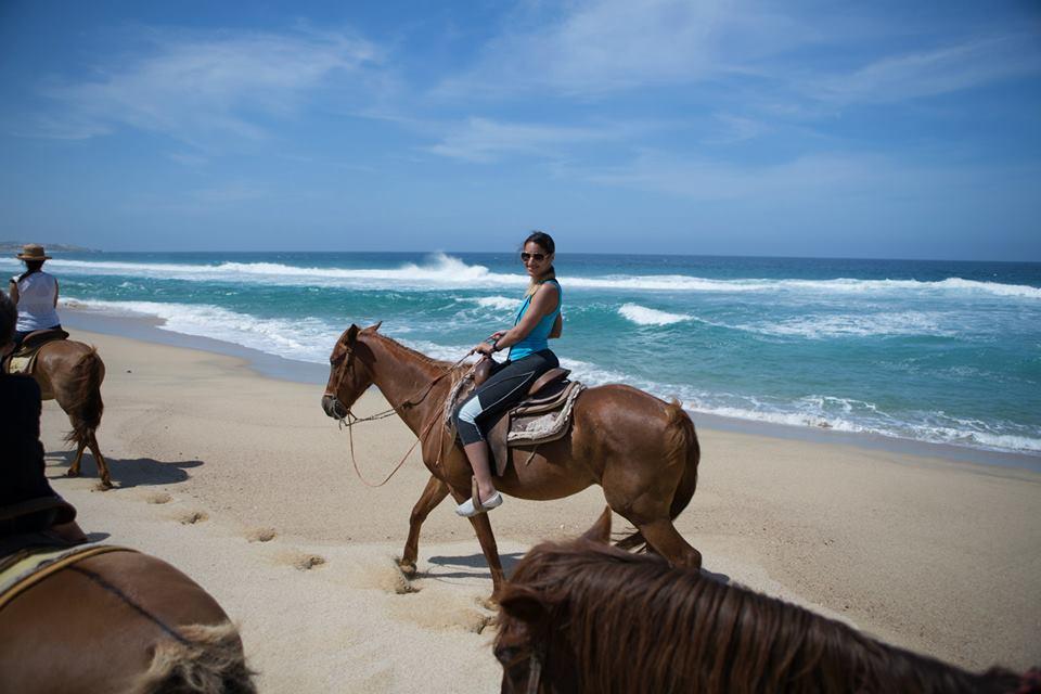 horseback-riding-cabo