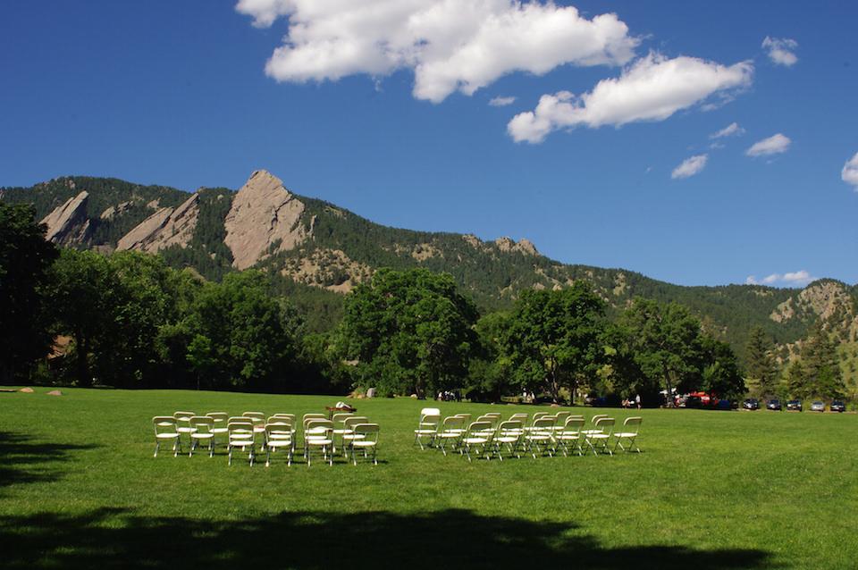 boulder-wedding