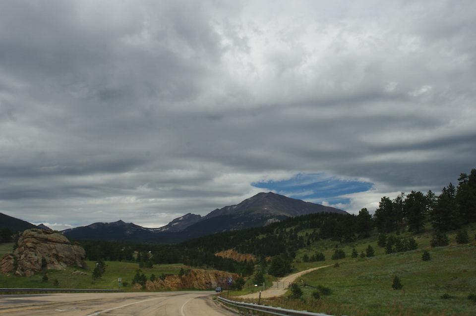 driving-peak-to-peak-highway