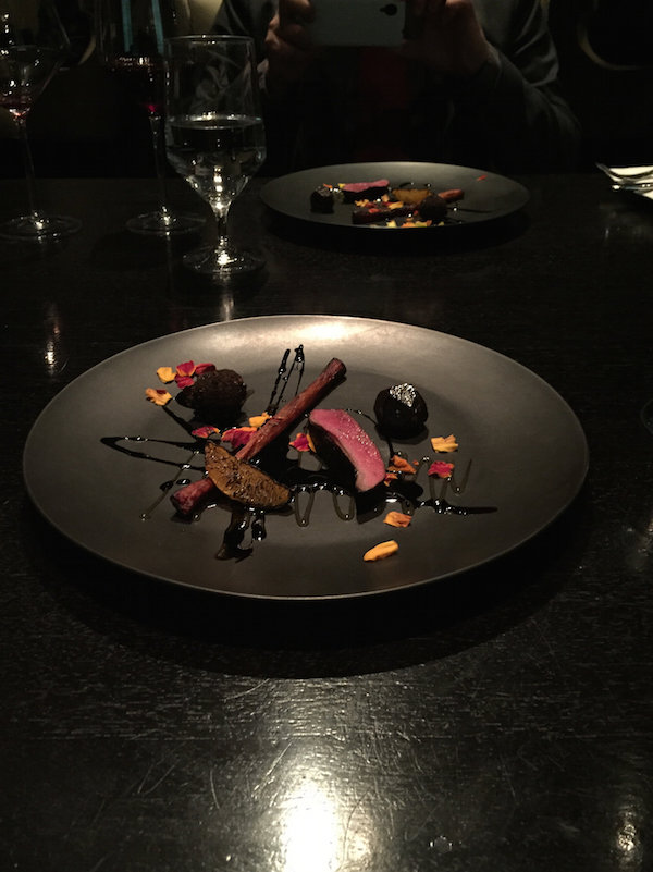 squab-beet-orange-alinea