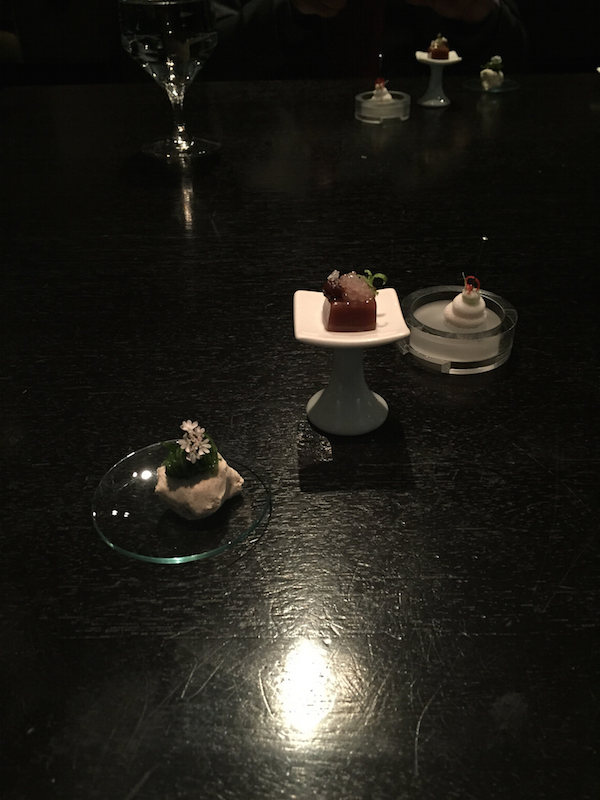 trio-at-alinea