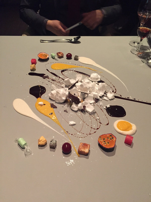 tropical-fruit-alinea-painting-dessert