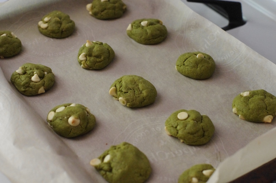 cooling-matcha-cookies3
