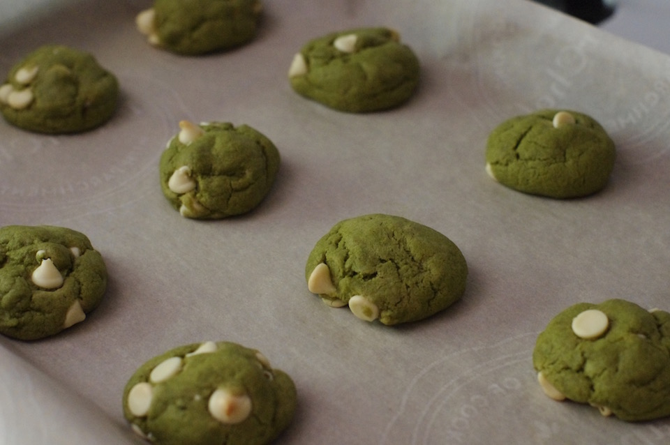 coolong-matcha-cookies2
