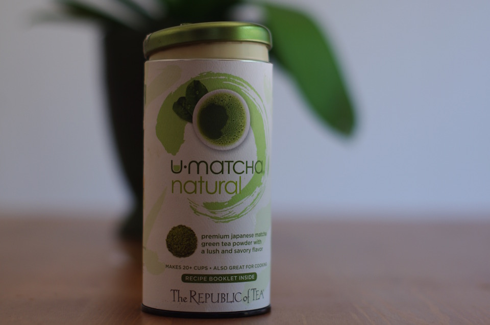 matcha-powder-for-baking