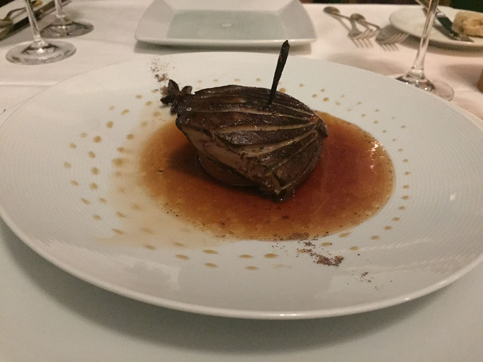 la-folie-foie-gras