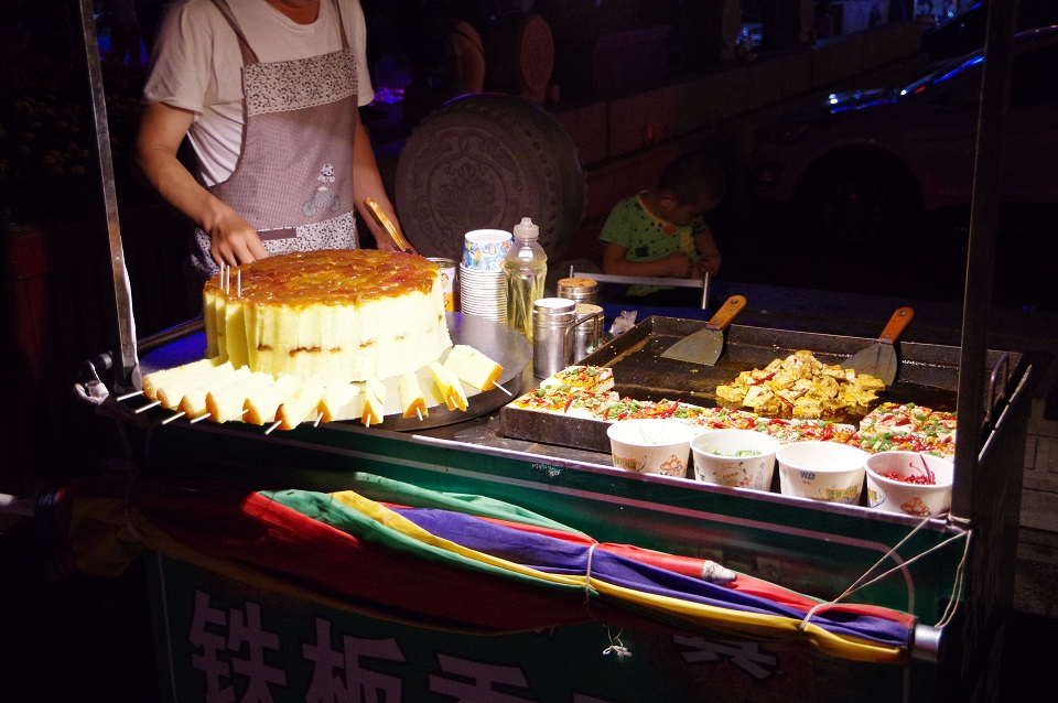 xian-muslim-quarter-street-food2