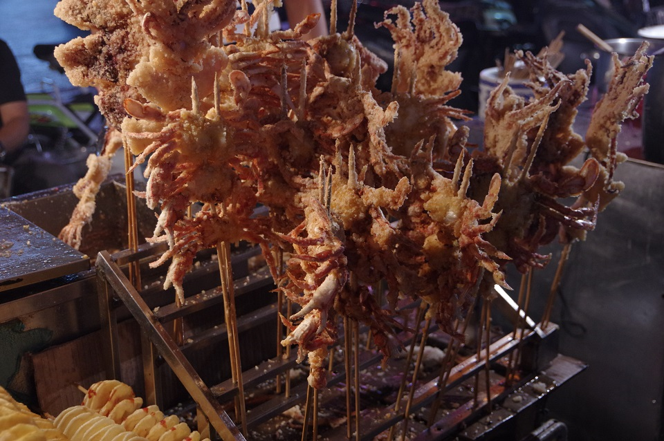 xian-muslim-quarter-street-food3