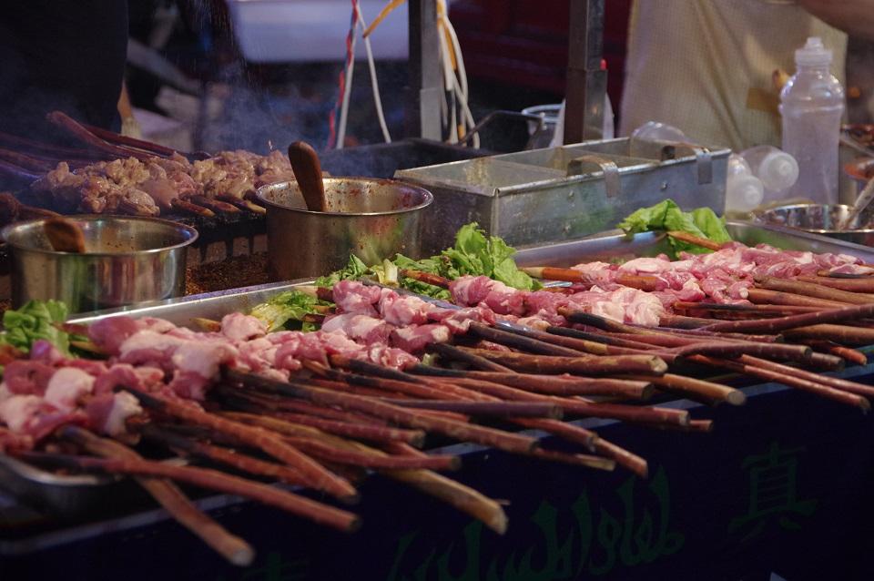 xian-muslim-quarter-street-food4