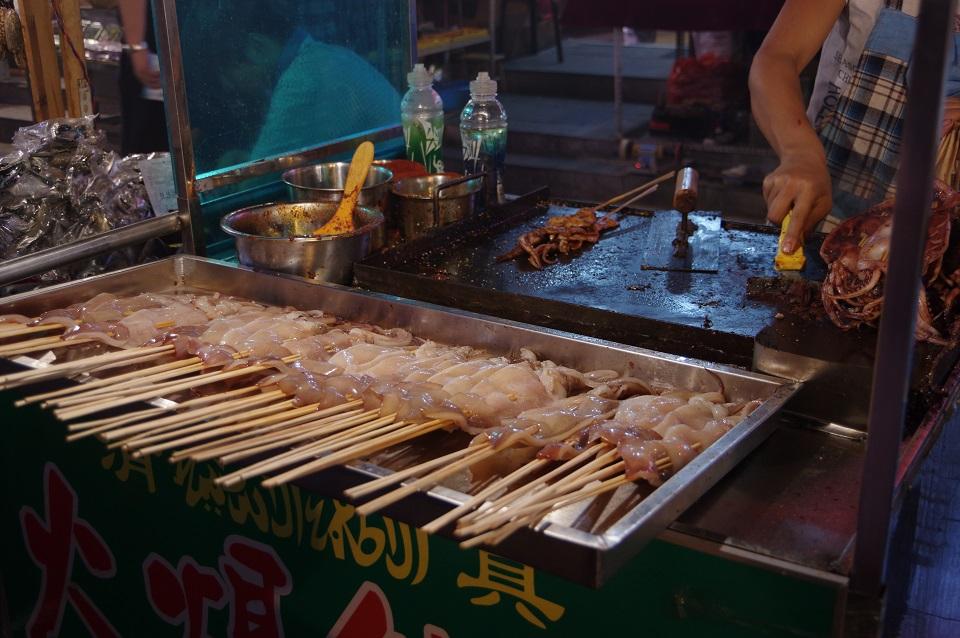 xian-muslim-quarter-street-food8