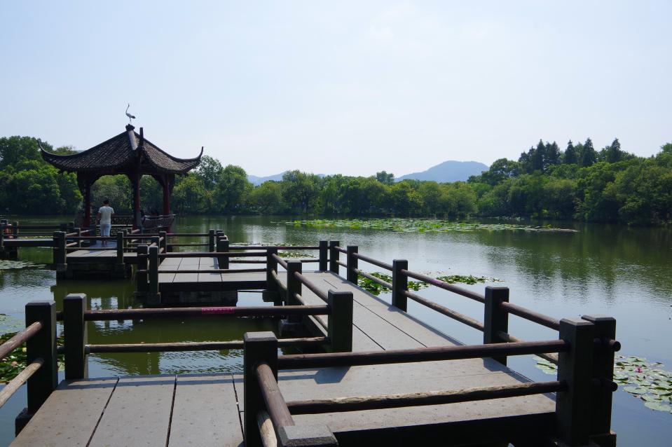 hangzhou-west-lake2