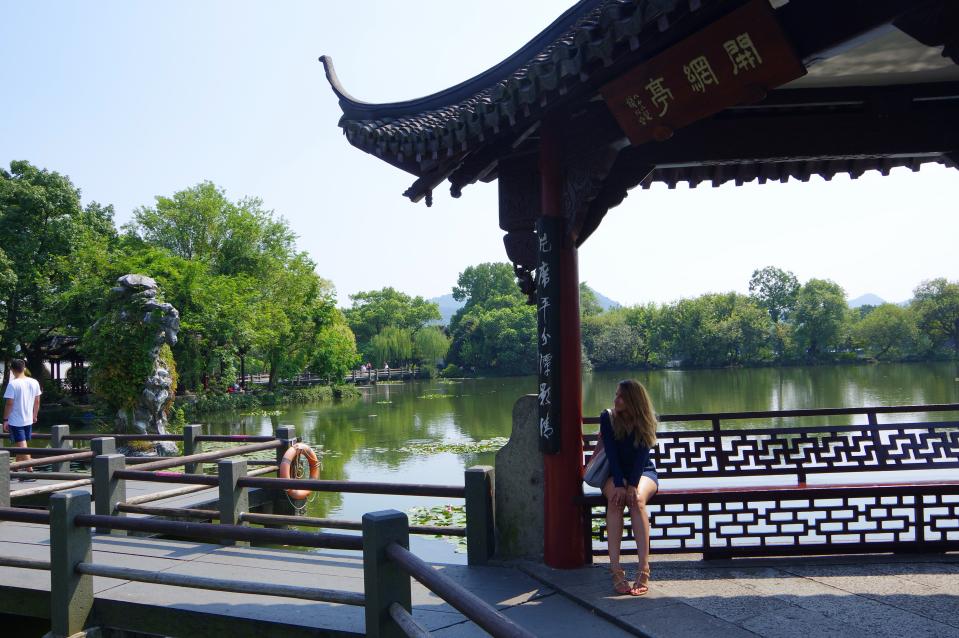 hangzhou-west-lake3