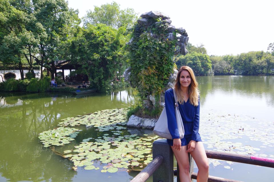 hangzhou-west-lake5