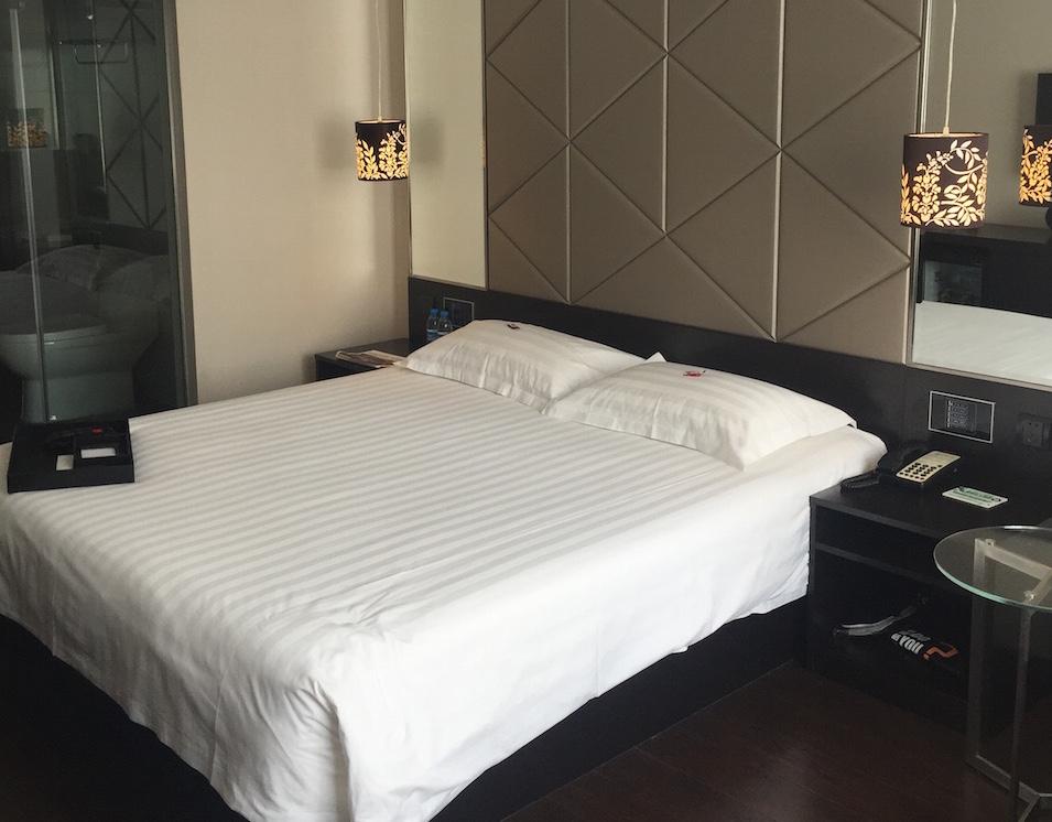 orange-hotel-hangzhou-modern