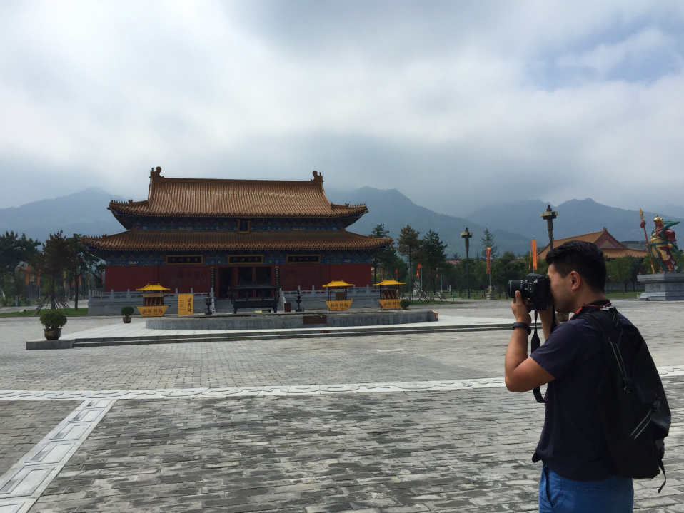 photography-taoist-temple