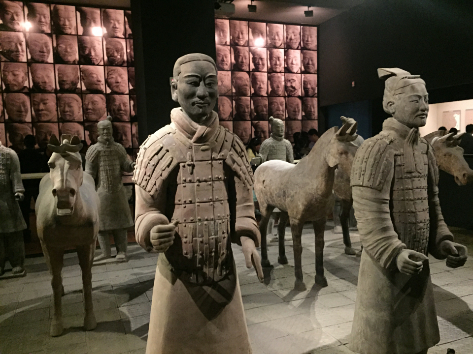 terra-cotta-warriors-shaanxi-museum