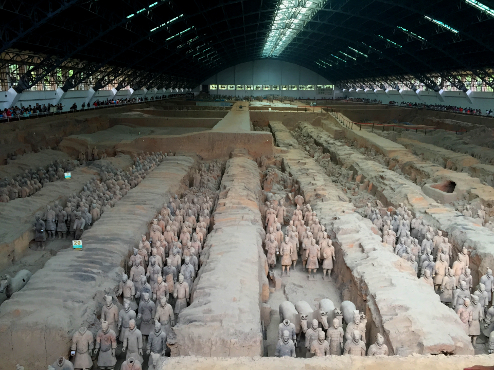 terracotta-warriors-xian