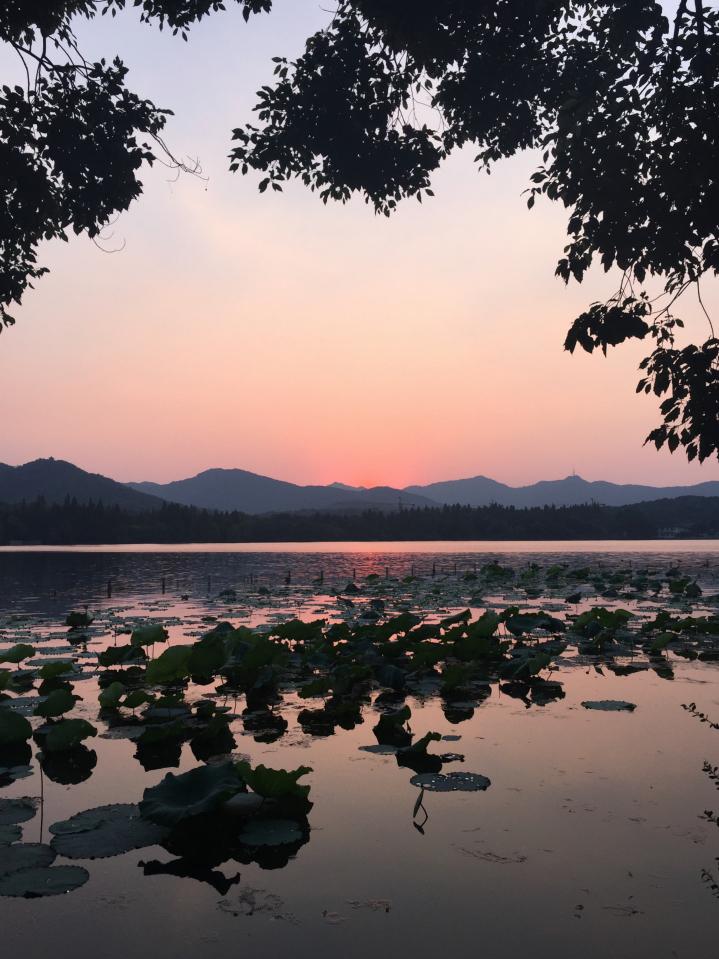 west-lake-hangzhou-sunset2