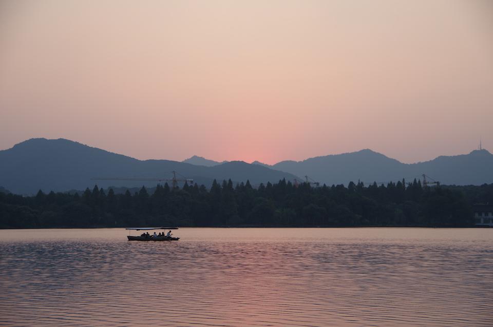 west-lake-hangzhou-sunset3