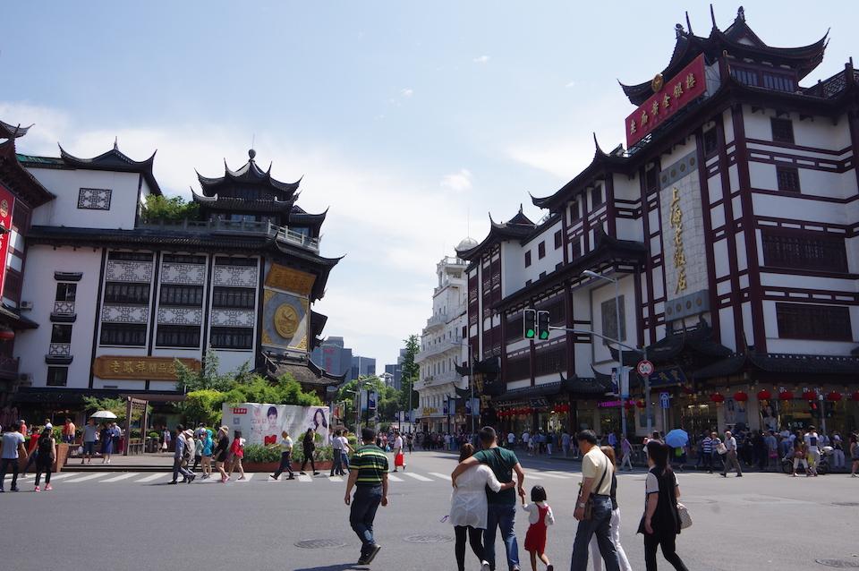 shanghai-old-street3