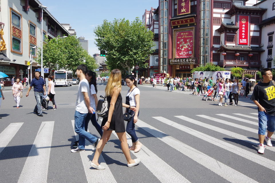 shanghai-old-street4