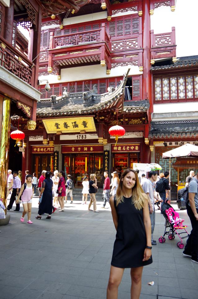 shanghai-old-street5