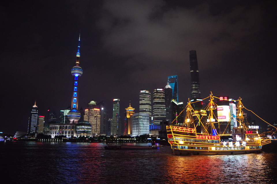 the-bund-shanghai2