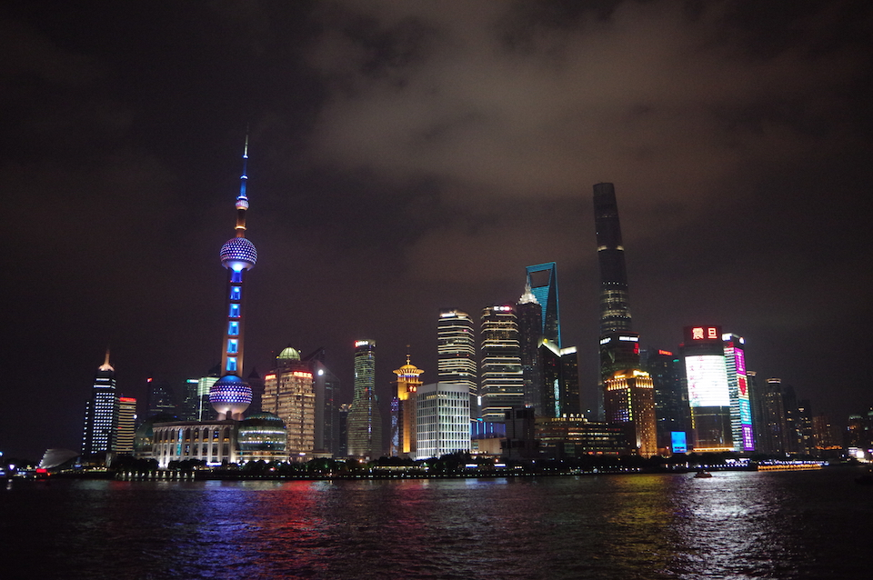 the-bund-shanghai3