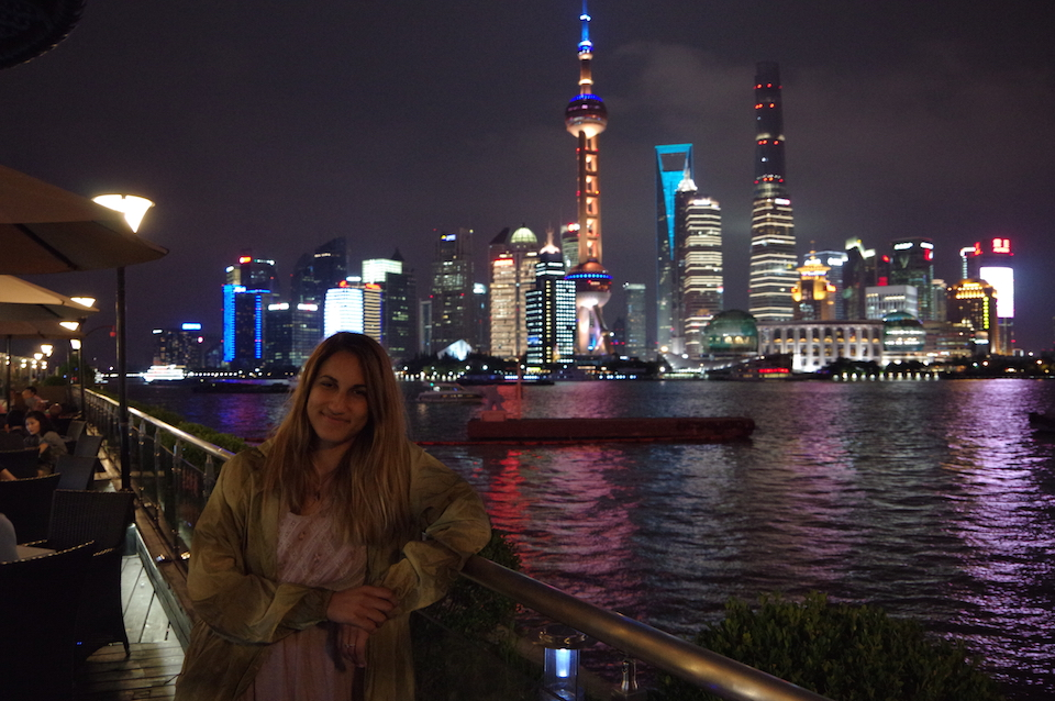 the-bund-shanghai4