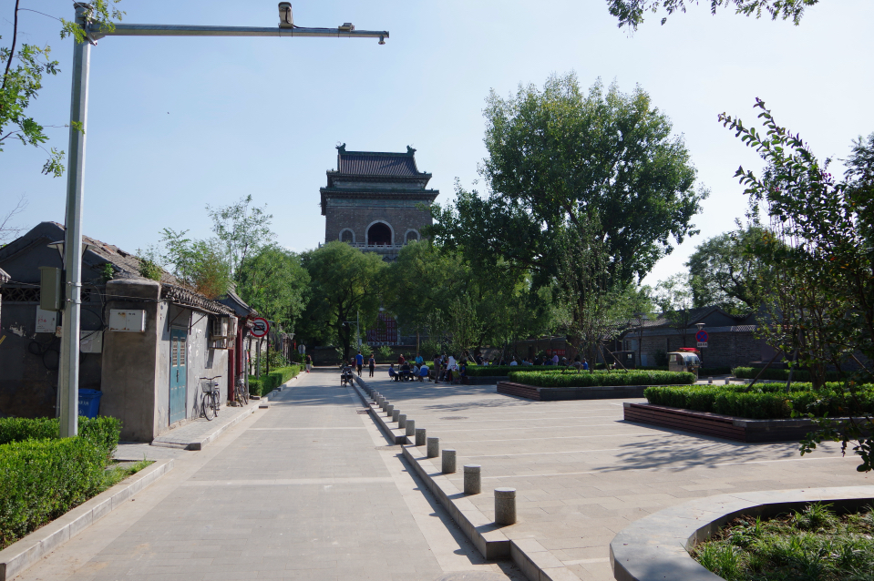 beijing-bell-tower2